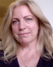 Lisa_Wilder
