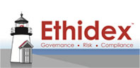 ethidex